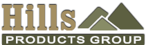 Hills Products Group logo