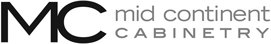 Mid Continent Cabinetry logo